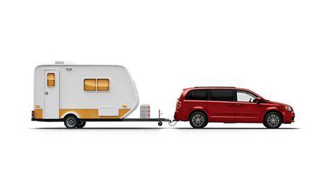 2016 Dodge Grand Caravan  Minivan Models