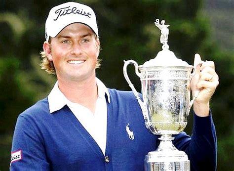 Scottish Golf View - Golf News from Around the World: 17 ...