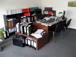 Schreibtisch Selber Gestalten : home office tipps und tricks zum einrichten bauen und gestalten ~ Markanthonyermac.com Haus und Dekorationen