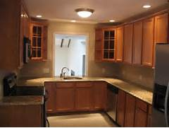 Remodeling Small Kitchen Cost by Several Good Tips In Order To Help You Painting Kitchen Cabinets Home Desig