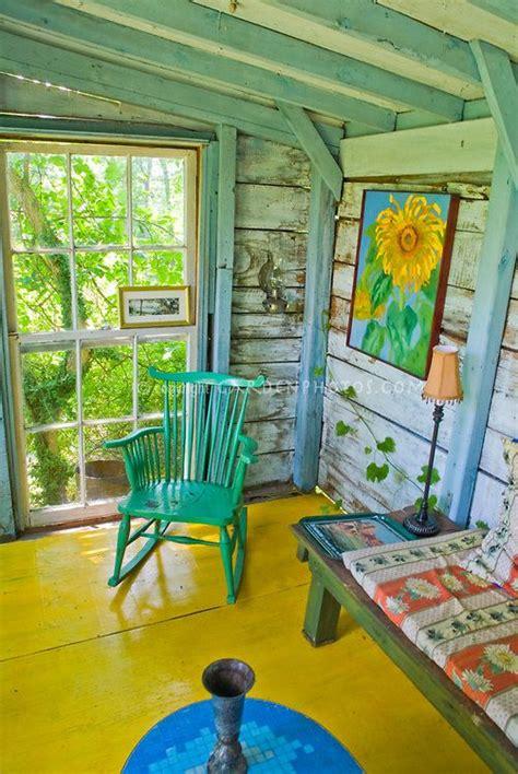 best 20 paint wood floors ideas on pinterest painted