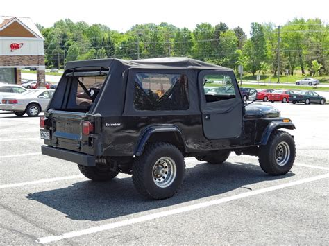 jeep open roof price 100 jeep open roof convertible wikipedia jeep