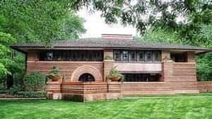 Frank Lloyd Wright Gebäude : bildergebnis f r frank lloyd wright und das walmdach walmdach gernot pinterest frank lloyd ~ Buech-reservation.com Haus und Dekorationen
