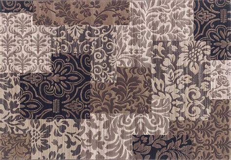 tappeti moderni per soggiorno tappeto da salotto come scegliere quello giusto