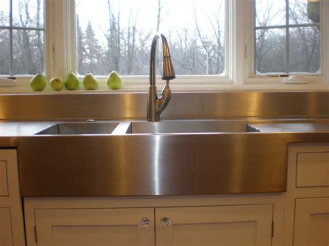 farmhouse style kitchen sink stainless farmhouse sink zinc farmhouse sink full size of