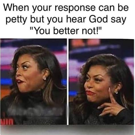 Petty Memes - 121 best images about petty betty on pinterest