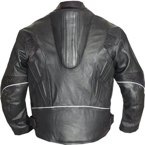 motorcycle jackets for men with armor biker jackets archive leather jackets usa