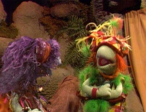 Weekly Muppet Wednesdays