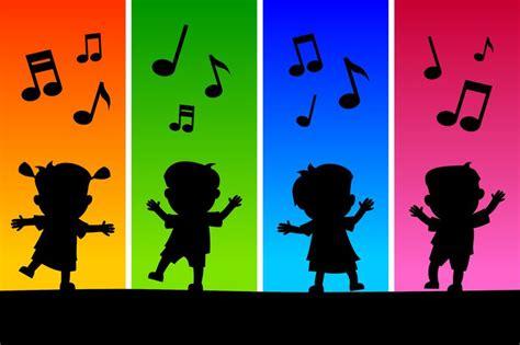 Here is a list of fun preschool movement songs. New Preschool Class at the Library | Music and movement, Music curriculum, Kindergarten music