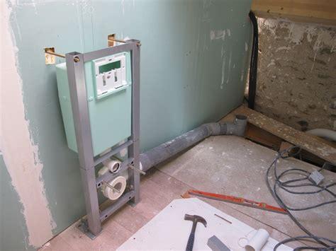 evacuation humidite salle de bain semaine 36 plomberie lanc 233 e et wc ok la grange loft