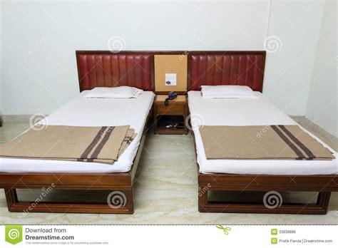 chambre a coucher de luxe beautiful modele de chambre a coucher simple photos