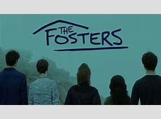 The Fosters Episode 419 Who Knows Promo & Press Release
