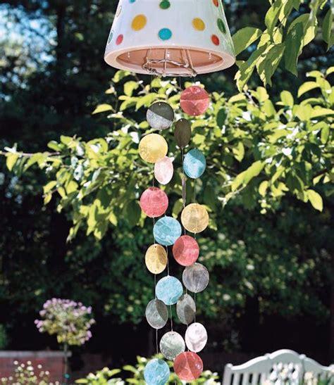 Deko Garten Selber Machen by 1001 Ideen Wie Sie Eine Gartendeko Selber Machen
