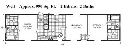 Small House Plans Less Than 1000 Sq Ft by Less Than 1 000 Sq Ft Floor Plans