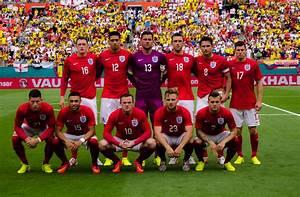 england national team - DriverLayer Search Engine