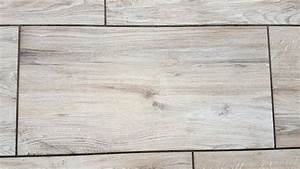 Keramik Terrassenplatten Verlegen : terrassenplatten verfugen verfugen terrassenplatten verfugen von terrassenplatten lose oder ~ Whattoseeinmadrid.com Haus und Dekorationen