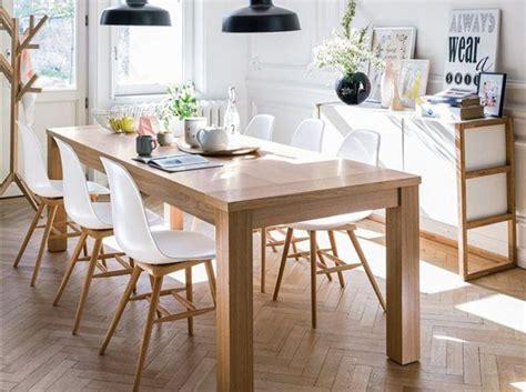 les 25 meilleures id 233 es concernant le tableau chaises pour table 192 manger sur