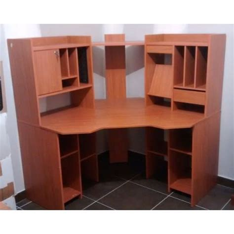 bureau pc conforama bureau d 39 angle conforama achat vente neuf d 39 occasion priceminister