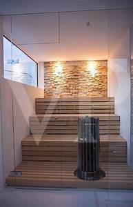 Kleine Sauna Für Zuhause : die besten 25 saunen ideen auf pinterest sauna ideen ~ Michelbontemps.com Haus und Dekorationen