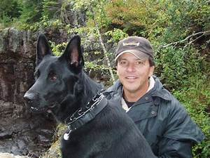 minnesota k 9 solutions minneapolis dog trainers in With dog training mn