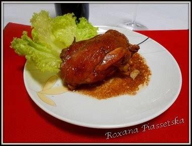 recettes cuisine philippines cuisiner cuisine philippines poulet vinaigre plats facile