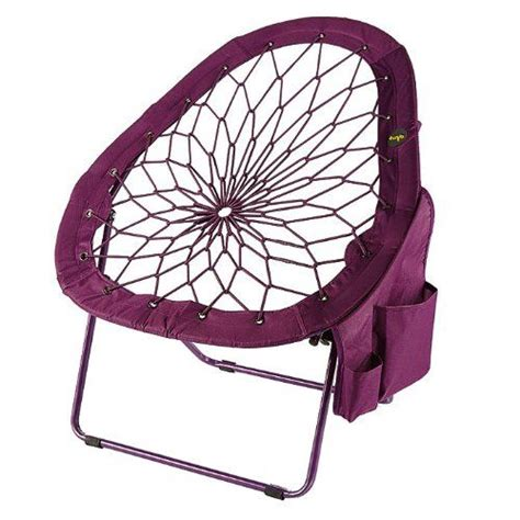 Bungee Chair Target Pink by Pear Shapes Bungee Chair And Home Bar Furniture On