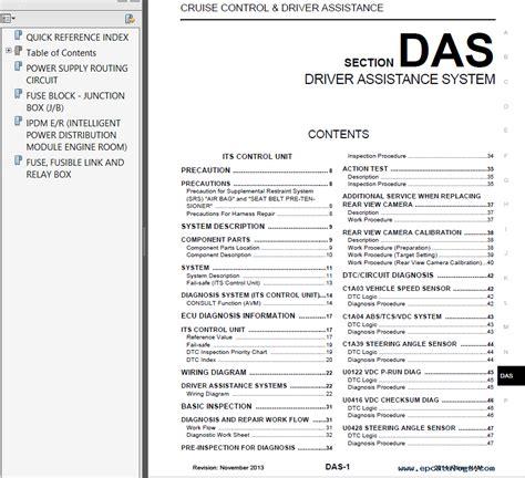 car maintenance manuals 2010 nissan altima security system nissan altima model l33 series 2014 service manual pdf