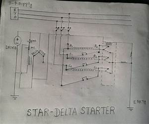 What Are The Type Of Starter Used For Slip Ring Induction