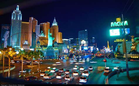Gardena Ca To Las Vegas by 10 Choses Que Vous Ne Saviez Pas Sur Las Vegas Urbania