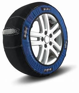 Chaussette Pneu Voiture : chaussette pneu norauto les enjoliveuses ~ Melissatoandfro.com Idées de Décoration