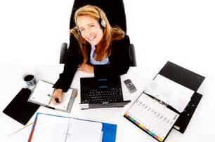 aec techniques de bureautique coordination du travail de bureau rac lce 4s formation