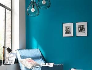 awesome cuisine gris bleu turquoise ideas home ideas With quelle couleur avec bleu marine 18 chambre adulte marron turquoise