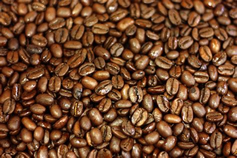 Coffee Beans Hd Wallpapers Coffee Prince Ratings Mug Description Hd Wallpapers Outdoor And Bean Blue Bottle French Press Langley Sets