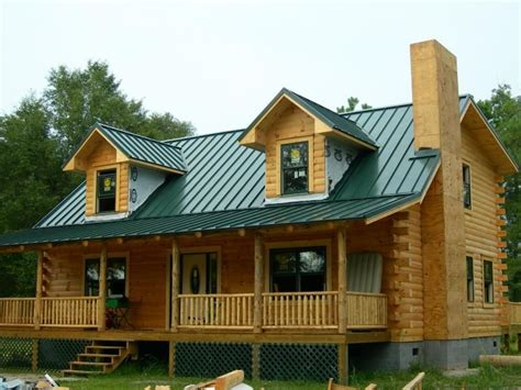 green metal roof house paint colors i like tin roof