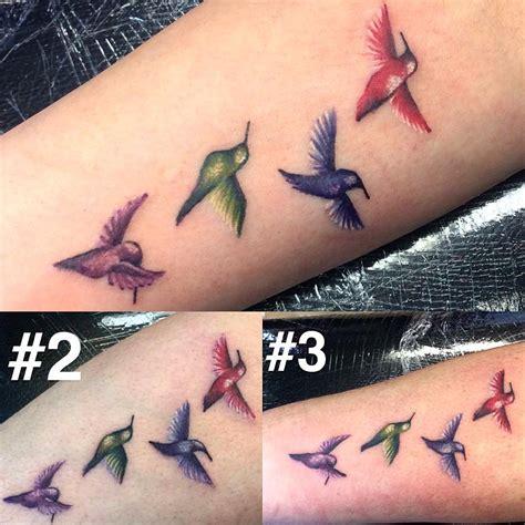 matching tattoo designs ideas design trends