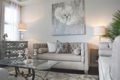 Homesense Living Room Decor  Meliving #a46661cd30d3