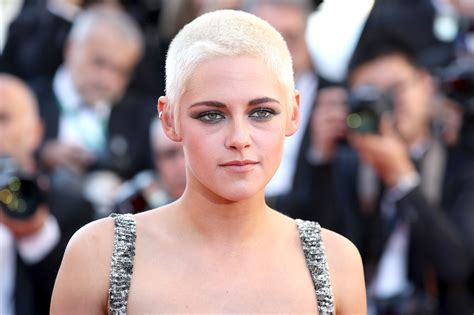 The 25 Most Charitable And Philanthropic Celebrities Jetss