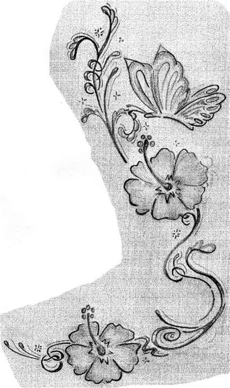beste tattoovorlagen tattoo bewertungde lass deine
