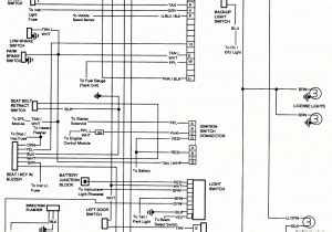 Chevy 2500 Hd Stereo Wiring Diagram by 2001 Chevy 2500 Wiring Diagram Wiring Diagram For Free