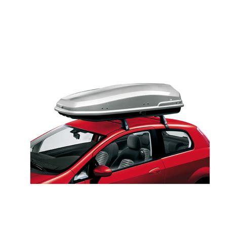 barre de toit coffre barre de toit coffre 28 images loue coffre de toit barres pour suv 4x4 equipement auto seine