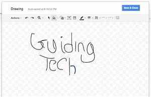 5 Cool Things You Didn U0026 39 T Know Google Drive Could Do
