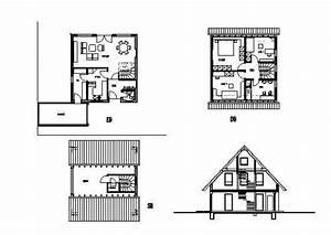 Baukosten Pro M2 2016 : baukosten pro m2 einfamilienhaus baukosten wohnhaus pro qm m2 berechnen 2018 baukosten eine ~ Frokenaadalensverden.com Haus und Dekorationen