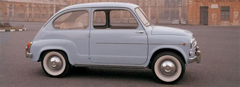 Classic Fiat 500 Parts by Motobambino Classic Fiat 500 Parts Spares Panels
