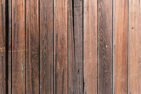images wood wooden planks