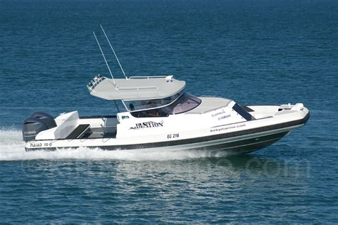 Legend Boats Perth by With 30 Years Of Experience Marine Boat Builders