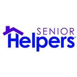 senior helpers home health care 10415 se stark st