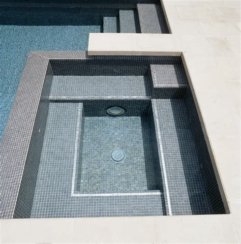 Westside Tile Canoga Park by Oceanside Glasstile Westside Tile And