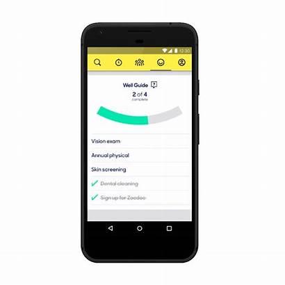 App Telemedicine Mobile Demand Apps Doctor