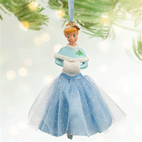 disney cinderella christmas ornaments webnuggetz com