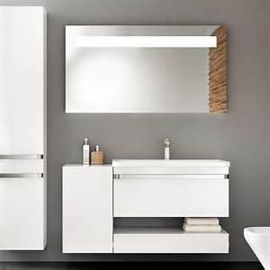 Ideal Standard : mobile vanity 100 cm ideal standard tonic ii series ~ Orissabook.com Haus und Dekorationen
